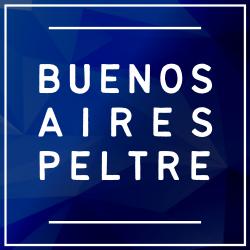 Logo Fondo Blue