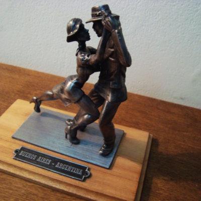 esculturas2