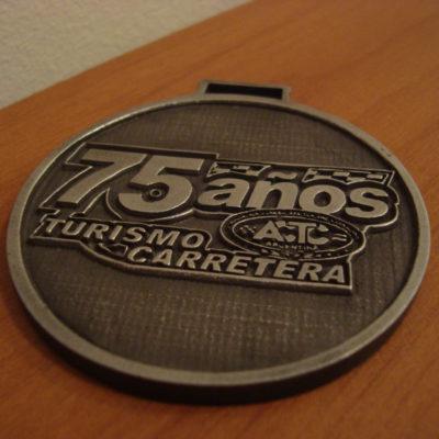 medallas10