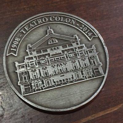 medallas14