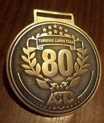 medallas15