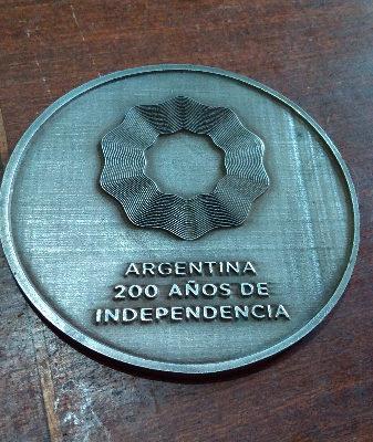 medallas16