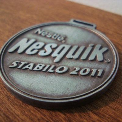 medallas3