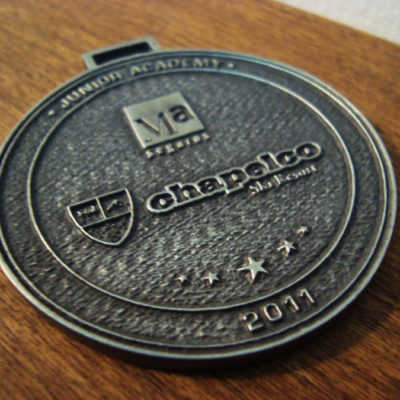 medallas6