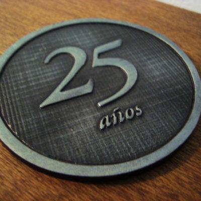 medallas7