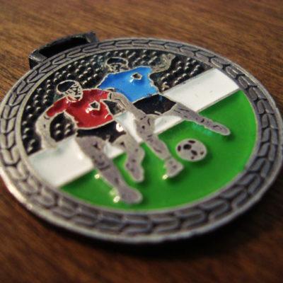 medallas8